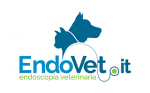Endovet-logo