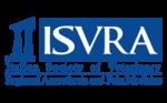 isvra-logo
