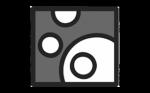 logo-dermatologiavet